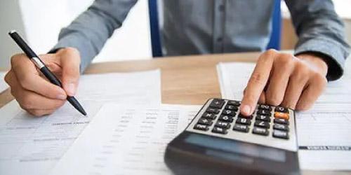 Indonesia Taxation