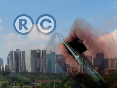 Trademark Registration in Indonesia