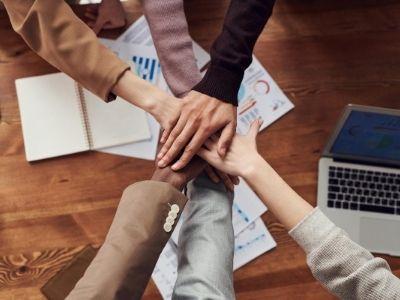 Millennials and the Spirit of Entrepreneurship