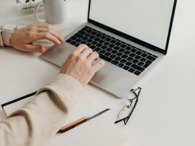 5 Online Business Opportunities in Indonesia