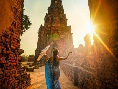 Being a Successful Wedding Organiser in Bali