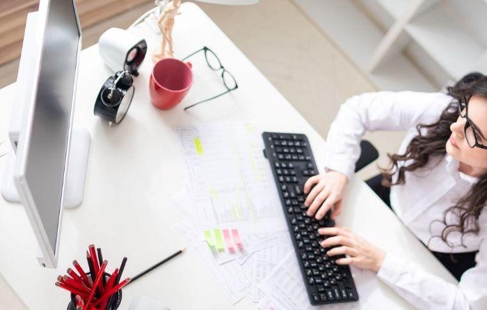 Secretarial Firms: Understanding Compliance