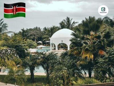 Company Incorporate in Kenya