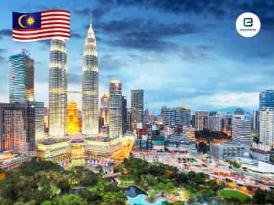 Company Incorporate In Malaysia