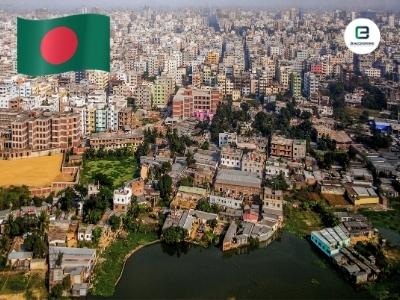 Company Incorporate in Bangladesh