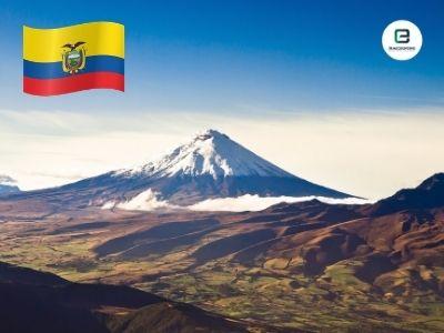Company Incorporate in Ecuador