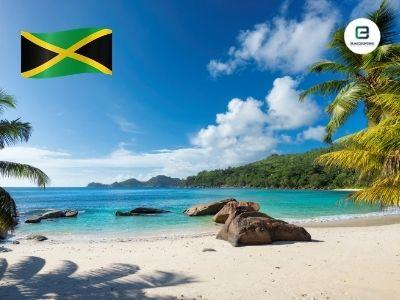 Company Incorporate in Jamaica