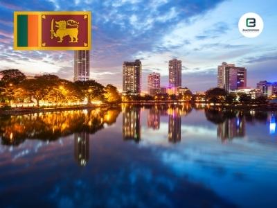 Company Incorporate in Sri Lanka