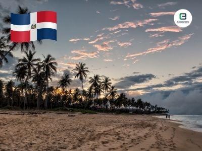 Company Incorporate in the Dominican Republic