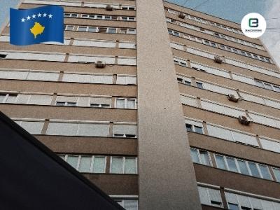 Company Incorporate in Kosovo