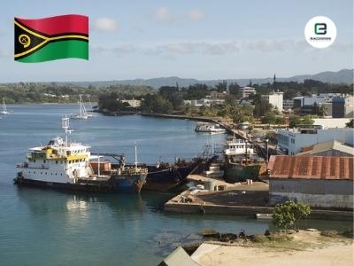 Company Incorporate in Vanuatu