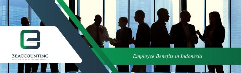 Employee Benefits in Indonesia